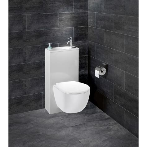 carrelage design 187 carrelage wc suspendu moderne design