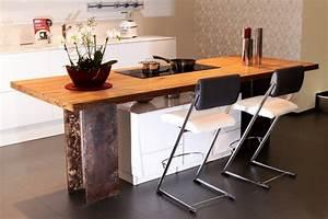 Möbel Im Industriedesign : kochinsel mit altholz und industrial design m nchen von mangostil manufaktur f r m bel lampen ~ Orissabook.com Haus und Dekorationen