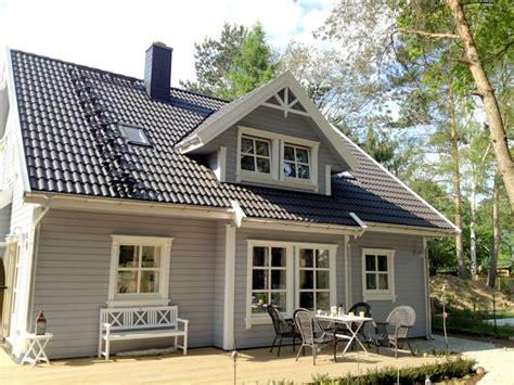 11 Sensationelle Holzhäuser