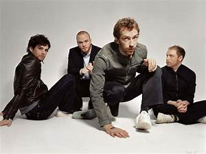 How many albums of Coldplay are there? | How Many Are There  Coldplay