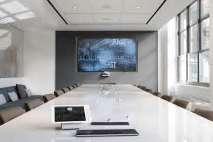 corporate av technology solutions  products