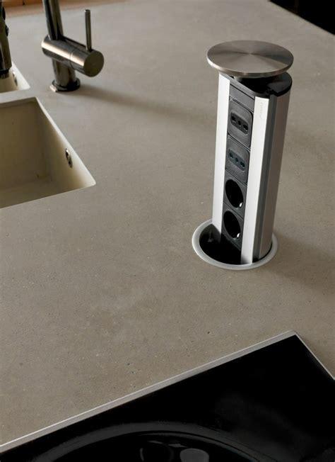 accessoires cuisine design accessoires cuisine design nouveaux modèles de maison