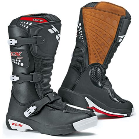 infant motocross boots tcx comp kids motocross boots christmas gifts for bikers