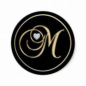 Gold Diamonds Elegant 50th Wedding Anniversary Card   Zazzle