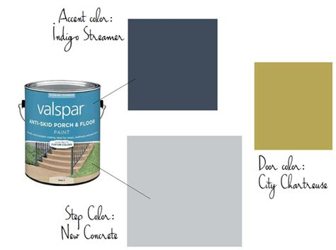garage floor paint ace hardware concrete paint diy home decor how to paint a faux concrete wall finish apartment therapy
