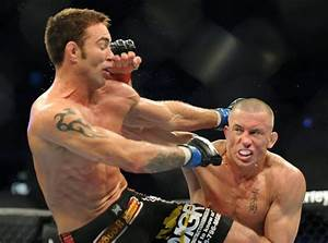 EXCLUSIVE: UFC pros join latest push to legalize MMA in NY ...