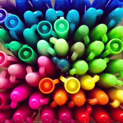 happy colors pinspiration thursday happy colors one happy mama