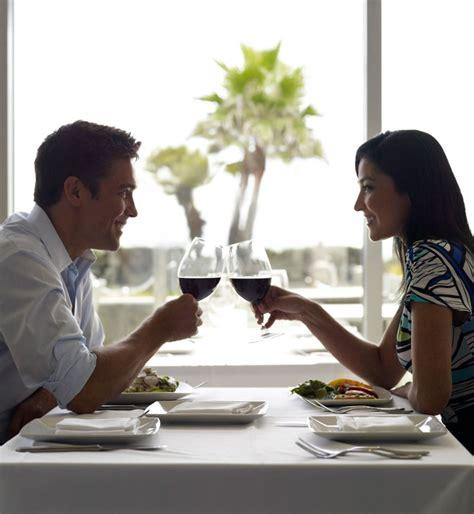 que cuisiner pour un repas en amoureux voyage en vaucluse 1 3 un petit logis pour la