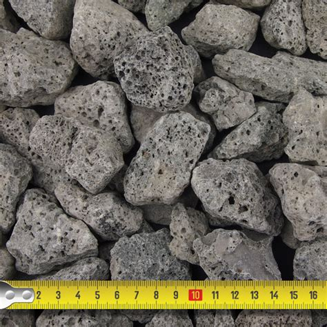 Blast Furnace Slag 28mm  Landscaping, Specialised. Masters Of Public Policy How To Replicate Dna. Home Interior Painters Dental Degree Programs. Money Transfer To Dubai Colleges In Charlotte. Online Bachelors Degree Florida. Bs Degree In Business Management. The Home Loan Savings Bank Online Broker Api. Augustine Loretto Animal Clinic. Sample Corrective Action Plan Template