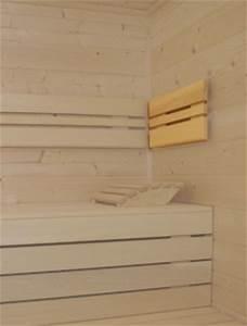 Massivholz Sauna Selbstbau : sauna r ckenlehne 52 cm aus abachiholz innenausstattung saunakabine ~ Whattoseeinmadrid.com Haus und Dekorationen