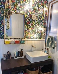 Whimsical, Bathroom