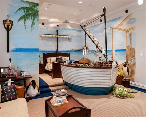 Vintage Chic Living Room by This Chic Star Trek Mansion Could Be Yours Homes And Hues