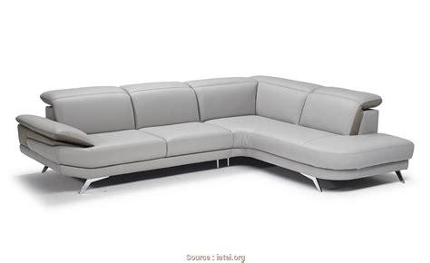 divani poltrone e sofà opinioni elegante 5 divano pelle poltrone e sofa opinioni jake