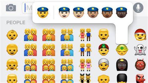 update emoji iphone iphone new iphone emoji update Updat