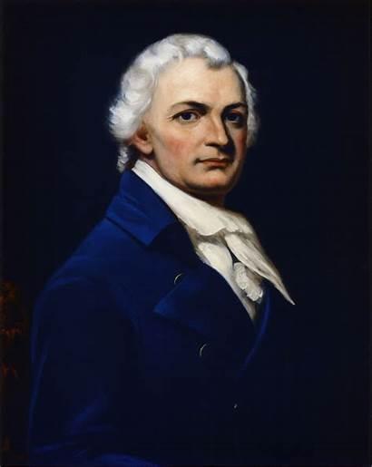 Benjamin Stoddert Navy Secretary Jefferson John Adams
