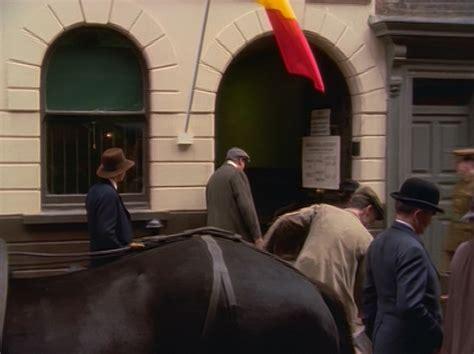 bureau d ude recrutement bureau central de recrutement du royaume de belgique