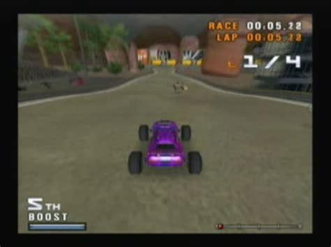Stunt Cars™