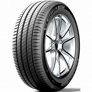 Michelin Primacy 3 245 45 17 : michelin 245 45 r17 99y xl primacy 4 fiyat ~ Jslefanu.com Haus und Dekorationen