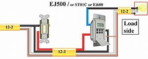 Intermatic Wiring Diagram  U2013 Volovets Info
