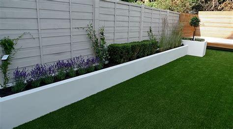 small garden designs on a budget 171 margarite gardens