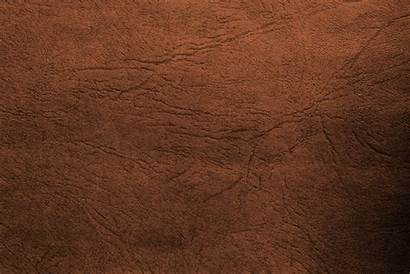 Texture Leather Brown Resolution Domain Textures Dimensions
