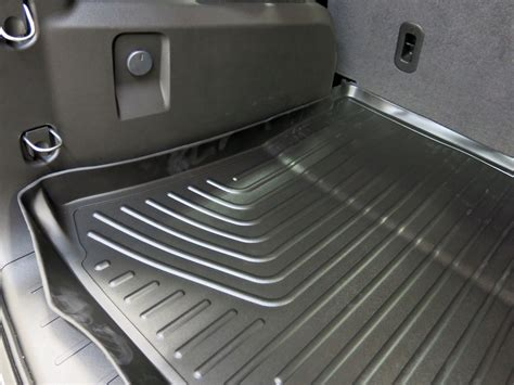 Chevy Equinox Floor Mats 2014 by 2014 Chevrolet Equinox Floor Mats Husky Liners