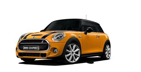 Mini Cooper 3 Door Backgrounds by Bmw Logo Vector Car Clipart Downloadclipart Org