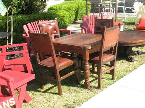 30307 cheap used furniture simple 19 best simple vintage furniture ideas lentine