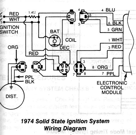 Ignition Module Ford Truck Enthusiasts Forums