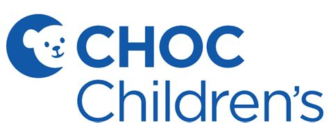CHOC Children's Invests in The Innovation Institute