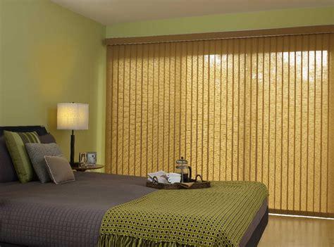 vertical blinds for windows window vertical blinds