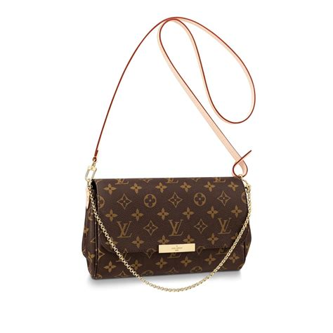 favorite mm monogram canvas handbags louis vuitton