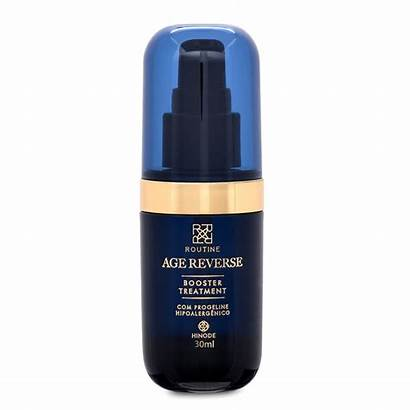Reverse Age Booster Routine Treatment Hinode 30ml