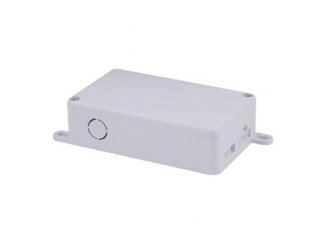jasco products  ge direct wire converter box