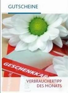 Wie Lange Muss Ich Kontoauszüge Aufheben : wie lange m ssen gutscheine g ltig sein ~ Lizthompson.info Haus und Dekorationen