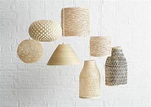 Schlafzimmer Lampe Selber Machen : diy lampen selber machen lampe diy lampenschirme selber machen holz rattan lamps pinterest ~ Markanthonyermac.com Haus und Dekorationen