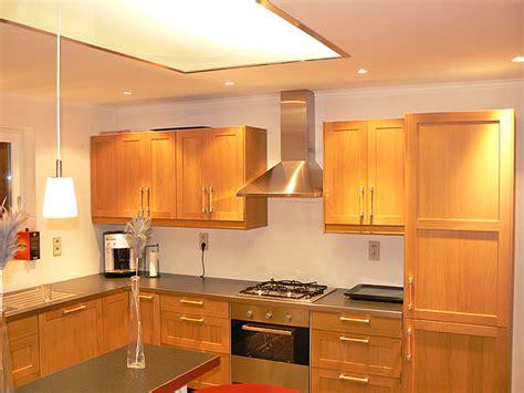 decor platre pour cuisine d 233 coration placoplatre cuisine
