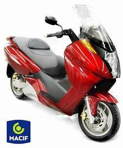 Assurance Moto Macif : la macif lance le dispositif moto plus propre en collaboration avec vectrix ~ Medecine-chirurgie-esthetiques.com Avis de Voitures