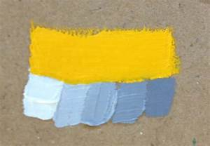 The Importance Of Color Theory In Painting Munsell Color