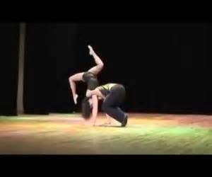 Duo Flame - Dancing Extraordinaire : Video Clips From The ...