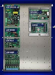 Bluchip 1501-2r  4i  4o-e2mlpm  752-2200