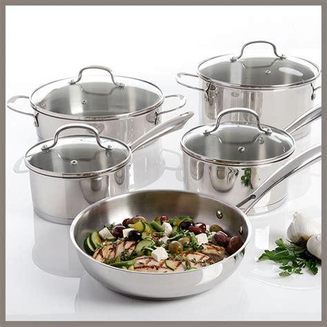 cookware houseware gibson categories overseas inc