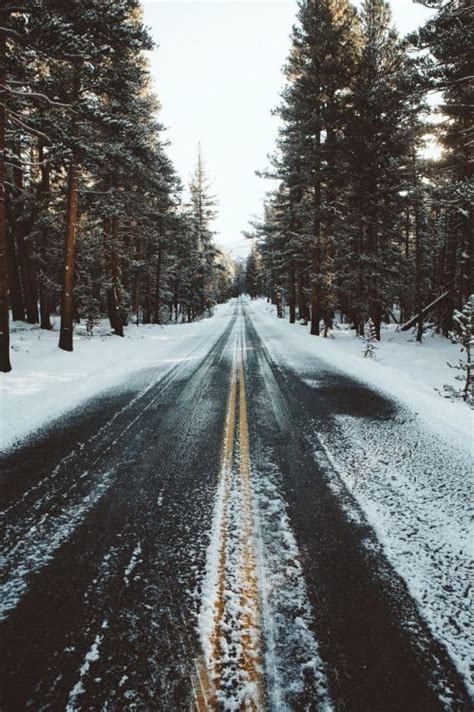 25+ Best Ideas About Snow Photography On Pinterest  Winter Photography, Christmas Photography