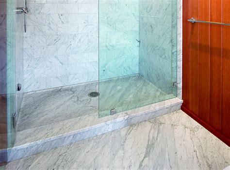 carrara marble bathroom designs carrara marble shower traditional bathroom portland
