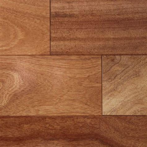 floors for africa floors for africa mannington vinyl sheet flooring amazing about luxury vinyl t cork floors a