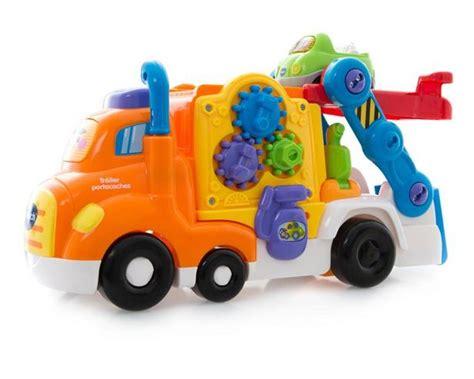 comprar juguetes en los mochis promociones  ofertas