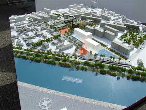 fabriquer une vitrine pour maquette maquette d urbanisme ducaroy grange