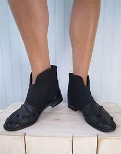 Papucei Yolanda Slip On Boot | Slip on boots, Boots, Funky ...