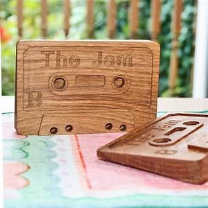 Compact, Cassette, Door, Wedge