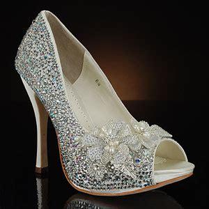 bridal shoes designer designer bridal shoes weddings engagement